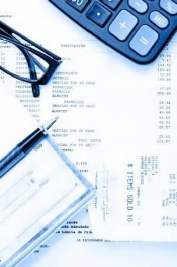 credit bureaus