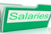 Salary Check