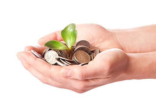 Investing Money