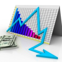 Business Loaning