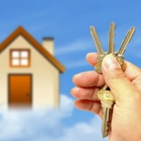 Good Mortgage For Your First Home