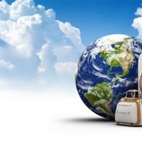 travel with saving money