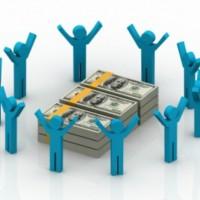 Annual Pay Raise