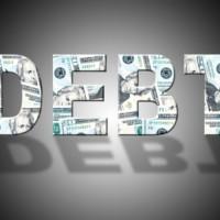 Decrease Debt