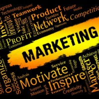 business-online-marketing