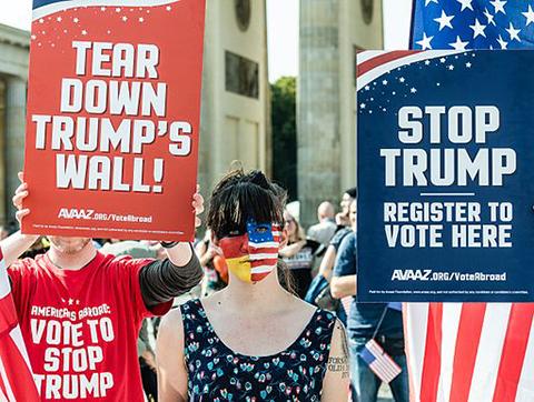 against-trump