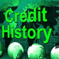 credit-history