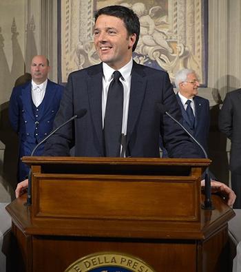 prime-minister-renzi