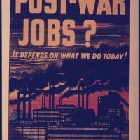 post-war-jobs