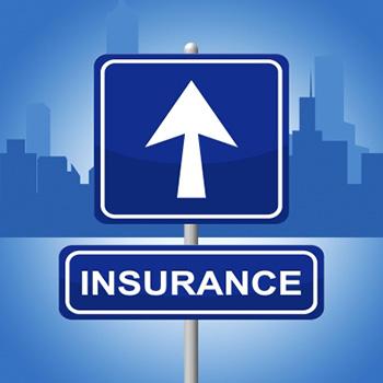 talent-insurance