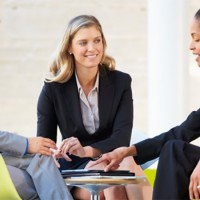 Challenges Most Women in Business Face