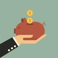 Self-Fund Startup
