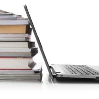 Pursuing Your Education
