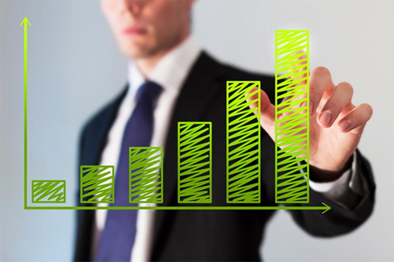 Long Term Business Growth
