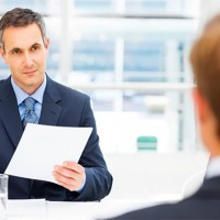 Hiring First Set of Employee