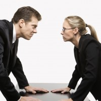 Managing Employees
