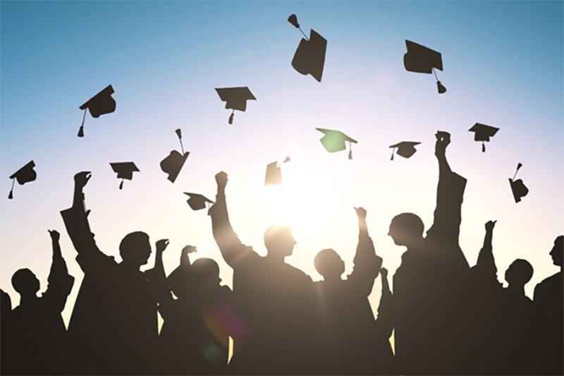 Choosing Fresh Graduates