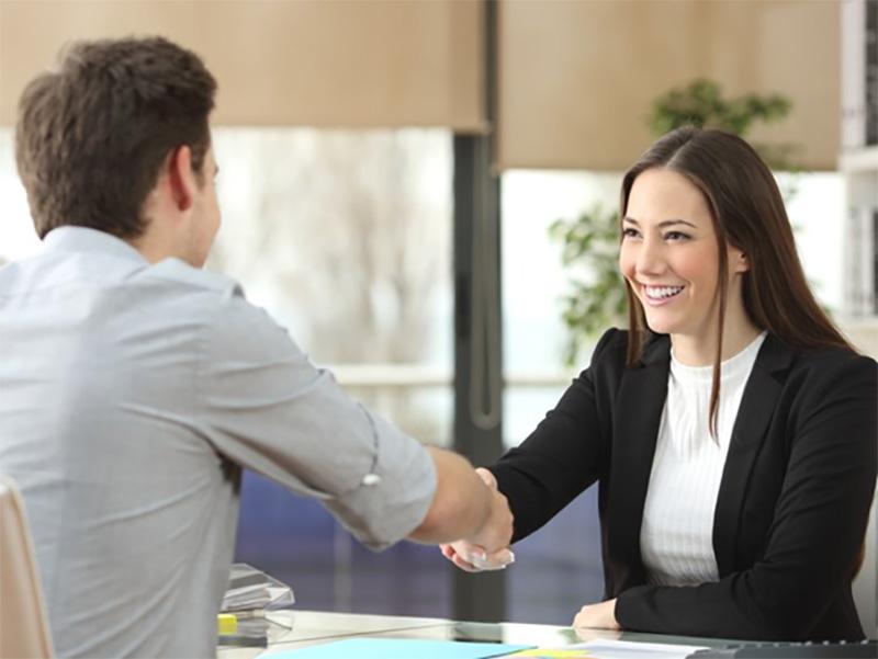 Biggest Mistake During Job Interviews