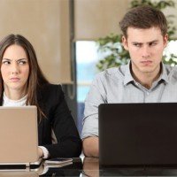 Ways to Detoxify the Culture in the Workplace