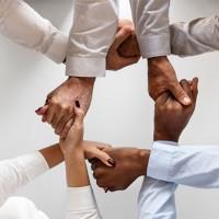 Ways to Improve Collaboration