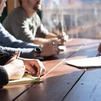 Eliminating Meetings