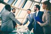 Qualities of Investor