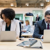 Ways to Learn a New Role Quickly