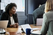 Ways to Encourage Your Most Apathetic Employees to Engage