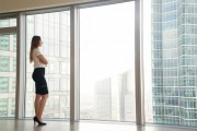 Leading a Company