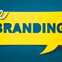 Rebranding Tips
