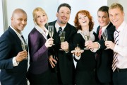 Employee Celebration