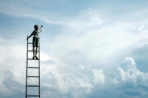 Failure to accomplish goals