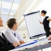 employee training