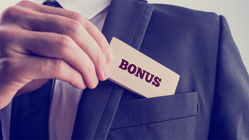Employee Bonus