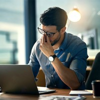 Employee Pressure