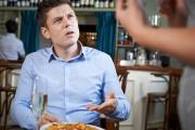 Abusive Customer