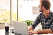 Procrastinating Employees