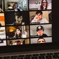 Online Meetings Alternatives