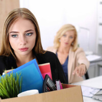 Retrenching Employees