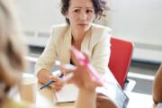 Avoiding Bias in Workplace