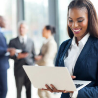 Signs of Excellent Business Owner